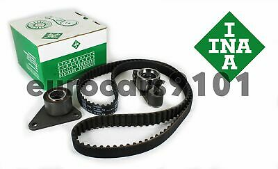 Volvo INA Engine Timing Belt Kit 5300467100 30731727 New