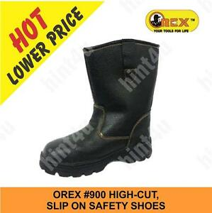 OREX-900-HIGH-CUT-SLIP-ON-SAFETY-SHOES