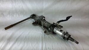 OEM Kia Sorento Steering Column 56400-C5000