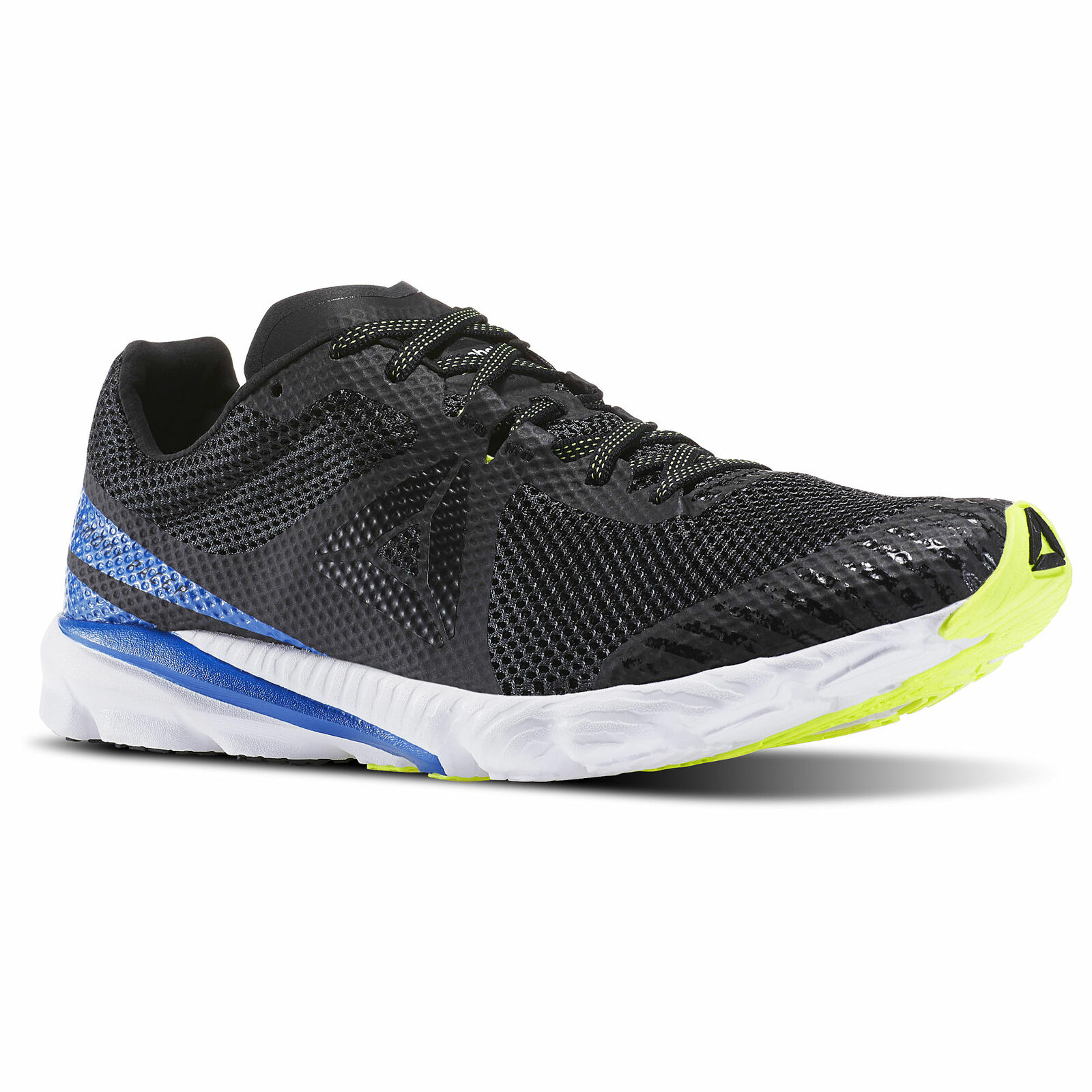 Reebok Men's Harmony Racer shoes