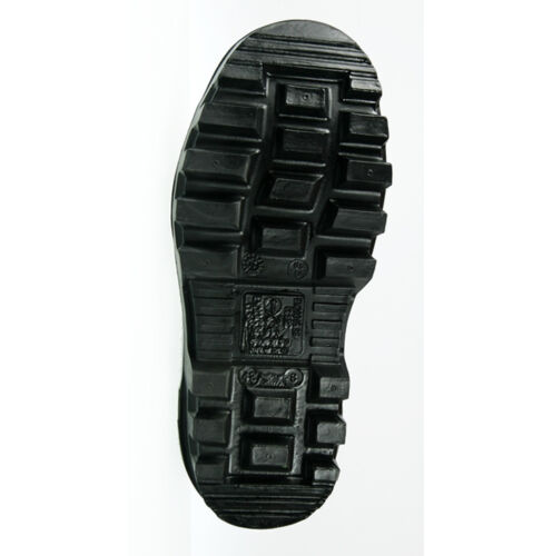 Thermostiefel bis PU Thermo+ 50° S5 DUNLOP Gr.37-48