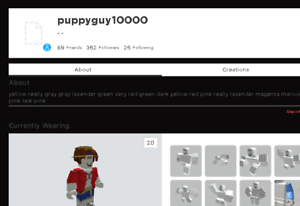 Roblox Account With 200k Robux Spent Gamepasses In Jailbreak And