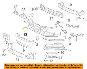 4-Pack 24 The Perfect Bungee by BihlerFlex Nylon Hook Black PBNH24BK4PKP Standard Duty Strap