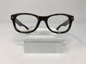 e76dbe8df8 Image is loading Kirkland-Signature-Sunglasses-Tortoise-KS-Garden-Grove -Flexhinge-