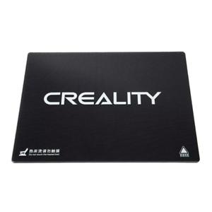 Creality-3D-CR-10-Mini-Ultrabase-Glass-Plate-Surface-Heat-Bed-235x305mm-UK
