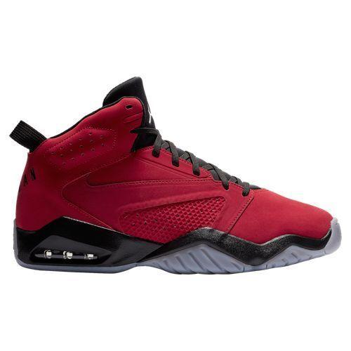 Nike Air Jordan Lift Off Black Gym Red Bred Retro 6 Basketball 2018 Mens All NEW