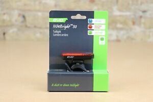 EVO-NiteBright-30-Lumens-Bicycle-Tail-light-USB-Rechargeable
