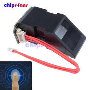 Optique Lecteur D/'empreintes Digitales Module Sensors DY50 tout en un pour Arduino Lock ST