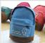 Women-Girl-Mini-Backpack-Coin-Cards-Bag-Wallet-Hand-Pouch-Purse-Key-Holder-Cute thumbnail 15