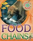 Food Chains by Theresa Greenaway (Paperback, 2014)