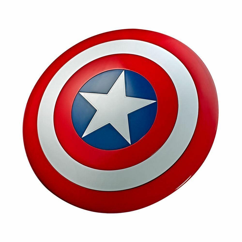 Marvel Legends Captain America Shield Schild  Avengers  online ...