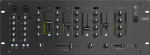 IMG-Stage-Line-mpx-44-sw-DJ-6-canaux-Table-de-mixage-mixer