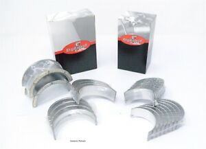 98-99-00-01-02-Chevy-Cavalier-Pontiac-Sunfire-2-2L-L4-8V-ROD-AND-MAIN-BEARINGS