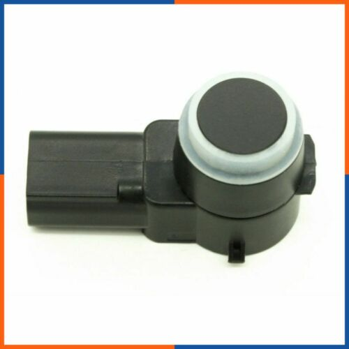 Parking Sensor for Citroën Berlingo 1.6 HDi 110 112 hp 6590QS 1611735480 35429XT