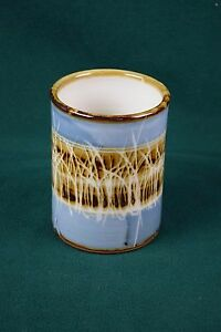 Sam-Scott-art-pottery-small-jar