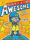 Captain Awesome to the Rescue! by Stan Kirby (Paperback / softback)