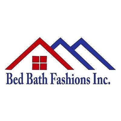 Bed Bath Fashions