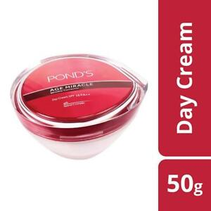 POND-039-S-Age-Miracle-Wrinkle-Corrector-SPF-18-PA-Day-Cream-50g-Free-Ship