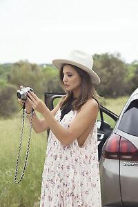 Dos Dentelle Imprimé Floral Encolure Dentelle Woman Guipure Zara Studio Dress HqUxcZwvva