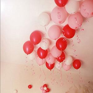 Lots 2 roll 200 Dots Glue Permanent Adhesive Bostik Wedding Party Balloon Decor