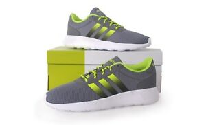 Neo Adidas Is Image Shoes V Racer Lite Loading Mens Running xwqHFqaP