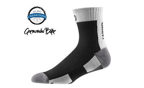 GIANT calzini bici ciclismo socks calze cyclist bike mtb sock mountain road DH