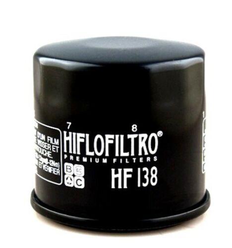 SUZUKI RF 600 R RU RF 900 Luftfilter Ölfilter 4 Zündkerzen Wartungskit Satz