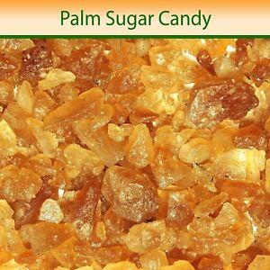 Palm-Candy-Tal-Mishri-Palmyra-Palm-Tree-Sugar-Sweetener-F-S