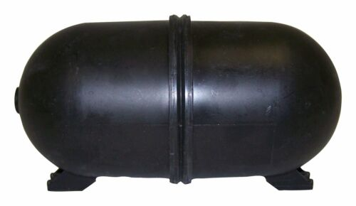 A//C /& Speed Control Vacuum Reservoir for Jeep Cherokee XJ 1991-1996