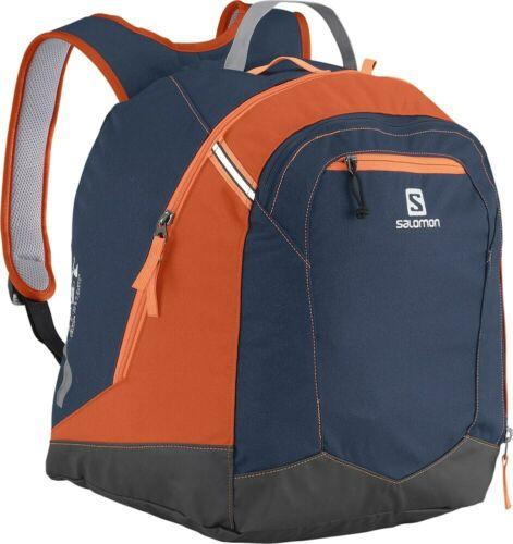 Skischuhrucksack Salomon GEAR BACKPACK - Boot Bag 352387