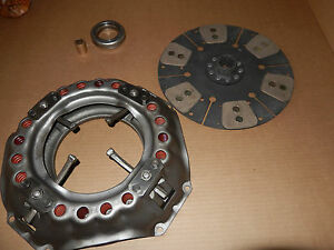 2-5-TON-M35A2-MULTI-FUEL-COMPLETE-NEW-MASTER-CLUTCH-SET-kit