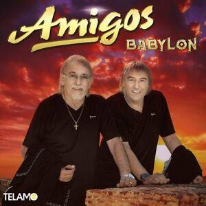 Amigos-Babylon-CD-NEU-OVP