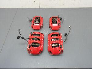 2013-13-14-15-16-Porsche-Cayman-Boxster-S-Brembo-Caliper-Set-0388