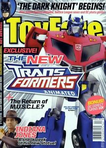 Toyfare-Toy-Magazine-Issue-128-APR-2008