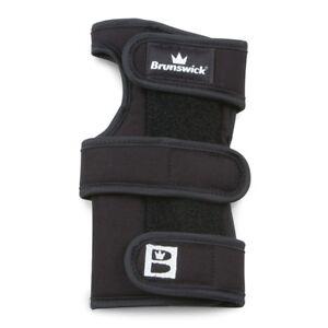 Brunswick-Shot-Repeater-X-Bowling-Wrist-Support