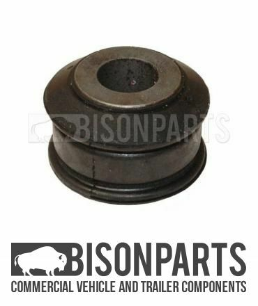 Renault Truck Anti-Roll Bar Bush Front 5010383545