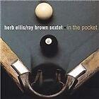 Herb Ellis - In the Pocket (After You've Gone/Hot Tracks, 2010)