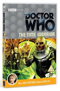 Doctor-Who-The-Time-Warrior-Edizione-Speciale-Dr-Aperto-But-Mai-Suonato
