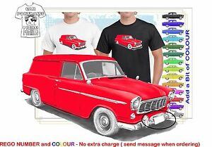 CLASSIC-56-58-FE-HOLDEN-VAN-ILLUSTRATED-T-SHIRT-MUSCLE-RETRO-SPORTS