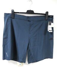 4dea639dfe69e4 Das Bild wird geladen Adidas-Herren-Trainingshorts-Sport-Short-Tennis -Shorts-034-
