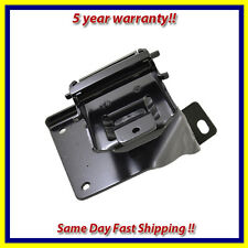 1996-1998 GMC Chevrolet C1500 4.3L Front Right Engine Motor Mount -same day ship