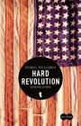 Hard Revolution von George Pelecanos (2017, Gebundene Ausgabe)