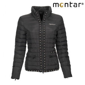 Women/'s jacket Spiker jacket various colors and sizes