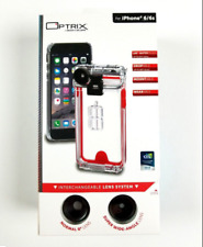 release date: 4bb5a 58ee1 Optrix Xd5 Action Camera Case for iPhone 5 for sale online | eBay