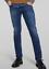 Dondup-Jeans-Uomo-Mod-GEORGE-UP232-DS0257-Nuovo-e-Originale-SALDI miniatura 1