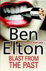 Blast from the Past by Ben Elton (Hardback, 1998)