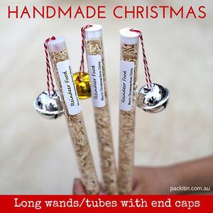MAGIC-REINDEER-FOOD-WANDS-diy-kit-long-tubes-wands-caps-option-sticker