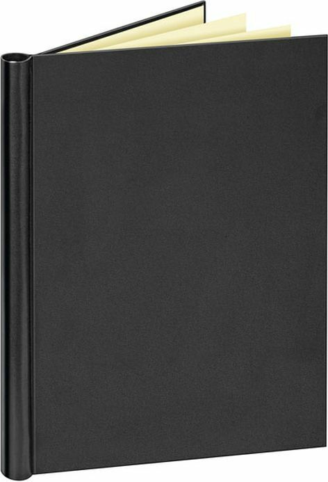 10 10 10 x Veloflex A4 Klemmbinder, Klemmmappe, mit Ledernarbung Nr. 4944, schwarz | Sofortige Lieferung  | Verpackungsvielfalt  | Lebendige Form  14d69c