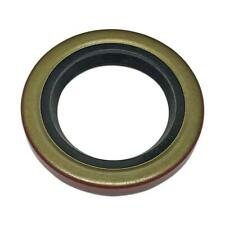Pto Oil Seal Fits John Deere M Mc Mi Mt 40 420 430 440 320 330 C W U T 435 1010