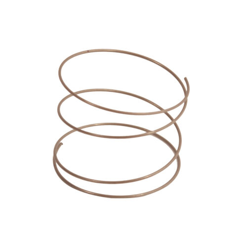 Genuine Hotpoint Canon Indesit Cooker Oven Knob Spring C00016035